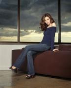 Эмми Россам (Emmy Rossum) Andrew MacPherson photoshoot 2004 (1xHQ +22xHQ) F553491348265792