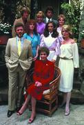 Фэлкон Крест / Falcon Crest (сериал 1981 – 1990) 840f131354569530