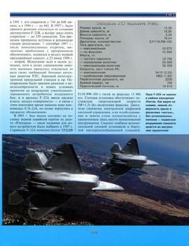 Военно-воздушная энциклопедия в 10 книгах (2012-2013) PDF