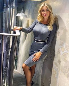 Diletta Leotta Cec0d91331781324