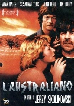 L'Australiano (1978) DVD5 COPIA 1:1 ITA ENG