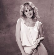 Хелен Хант (Helen Hunt) Photoshoot 1983 (7xHQ) C23b2b1358783266