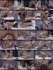 Merry Pie - Bree Haze Finally Gets A Turn On Top (2020 StraplessDildo.com) [FullHD   1080p  1.33 Gb]
