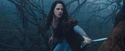 Белоснежка и охотник / Snow White and the Huntsman (Шарлиз Терон, Кристен Стюарт, 2012) Af0aaa1356678619