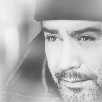 Ahmet Kaya - Çocuktum Ben (Canlı) (2019) Single Albüm İndir