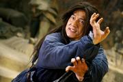 Запретное царство / Forbidden Kingdom (Джет Ли, Джеки Чан, Майкл Ангарано, 2008) 06eb361356676305