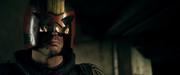 Судья Дредд / Dredd 3D (2012) - 5xHQ 41dc9d1356606839