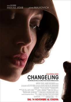 Changeling (2008) dvd9 copia 1:1 ITA ENG SPA