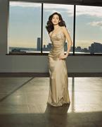 Эмми Россам (Emmy Rossum) Andrew MacPherson photoshoot 2004 (1xHQ +22xHQ) C701331348265764