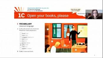 Весь лексический подход - Серия вебинаров (2020)