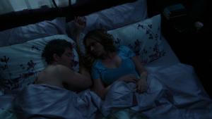 Jennifer Love Hewitt - The Client List S02 E14 (2013)   Bluray 1080