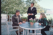 Фэлкон Крест / Falcon Crest (сериал 1981 – 1990) Ce3ba61354570365