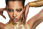Тинаше (Tinashe) Dennis Leupold Photoshoot 2016 (13xHQ) 215ab11356715094