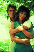 Фэлкон Крест / Falcon Crest (сериал 1981 – 1990) A85d491354570142