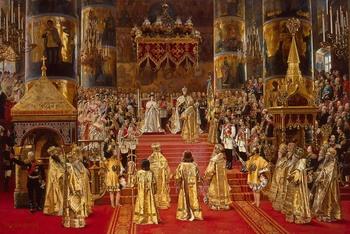 Картины из архива Государственного музея Эрмитаж (5529 Картин)