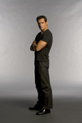 Антонио Сабато Мл (Antonio Sabato Jr) Robert Voets Photoshoot 2005 (6xHQ) 85692e1354718739