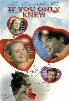 If You Only Knew (2000) DVD5 COPIA 1:1 ITA ENG