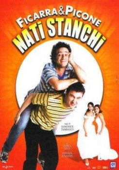 Nati Stanchi (2003) ITA - STREAMiNG