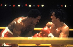 Рокки 2 / Rocky II (Сильвестр Сталлоне, 1979) - Страница 2 13d69c1369968854