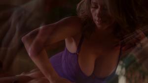 Jennifer Love Hewitt - The Client List S02 E15 (2013)   Bluray 1080p