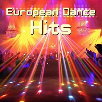 European Dance Hits (2020) Full Albüm İndir