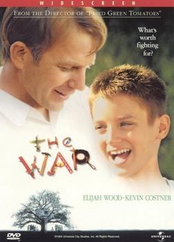 The war (1994) DVD9 COPIA 1:1 ITA MULTI