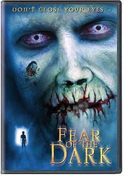 Fear of the Dark (2005) dvd9 copia 1:1 ita/ing
