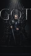 Игра престолов / Game of Thrones (сериал 2011 -)  9222b41356506440
