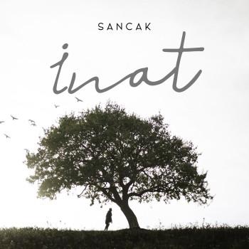 Sancak - İnat (2019) Single Albüm İndir