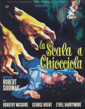 La scala a chiocciola (1945) dvd5 copia 1:1 ita/ing