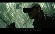 Идеальный побег / A Perfect Getaway (Милла Йовович, Стив Зан, 2009) Ad87d31356601908