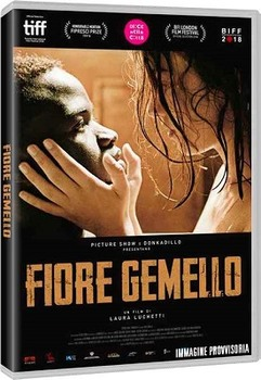 Fiore Gemello (2018) iTA - STREAMiNG