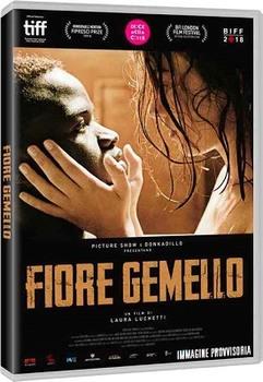 Fiore Gemello (2018) iTA - STREAMiNG