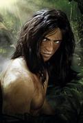 Тарзан / Tarzan (2013) 243c3b1347737187