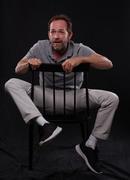Люк Перри (Luke Perry) Comic-Con Photoshoot 2018 (5xHQ) 9b34ad1353982257