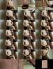 Mlle Fanchette - Minipack 5x Handjob (2020 Clips4sale.com) [FullHD   1080p  1.27 Gb]
