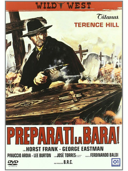 Preparati la bara! (1967) DVD5 COPIA 1:1 ITA