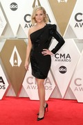 Reese Witherspoon -       53rd Annual CMA Awards Nashville November 13th 2019.