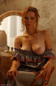 https://thumbs2.imagebam.com/23/fb/84/a6be491328261192.jpg