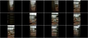 09758b1321527923 - Hidden Masturbation Tru Window