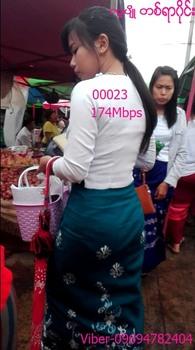 [Image: f8d4d41316384502.jpg]