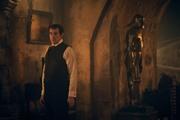 Дракула / Dracula (мини–сериал 2020)  9d11da1366246956