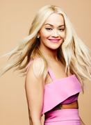 Рита Ора (Rita Ora) Julia Johnson and Cody Cloud Photoshoot (8xHQ) 5510281356712785