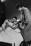 Все мои дети / All My Children (сериал 1970 – 2011)  71c5bf1354571816