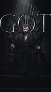Игра престолов / Game of Thrones (сериал 2011 -)  B3c5231356506474