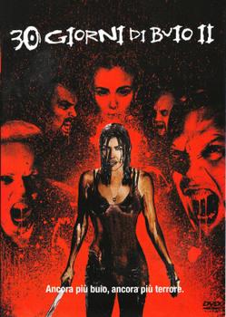 30 giorni di buio II (2010) DVD9 Copia 1:1 ITA-ENG-ESP-FRE