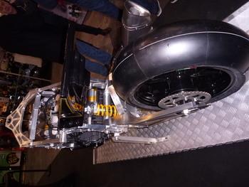Salon Motocycliste de LYON. E247b91334145607