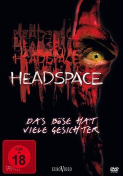 Headspace (2005) DVD9 COPIA 1:1 ITA-Eng