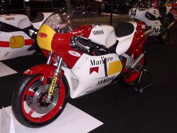 Salon Motocycliste de LYON. 5ecdbd1334243714
