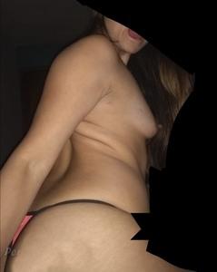 https://thumbs2.imagebam.com/25/69/b4/6140021114423904.jpg
